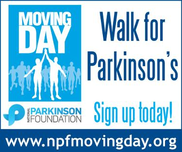http://www3.parkinson.org/site/TR/Events/General?px=1266958&pg=personal&fr_id=2572